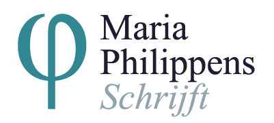 Maria Philippens