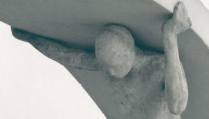 Matrasdrager-Philip-Aquirre-2